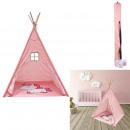 wholesale Children's Furniture:unicorn tipi
