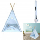 wholesale Children's Furniture:narwhal tipi