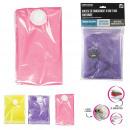 vacuum bag of perfumed air 68x98cm, 3-times Assor