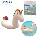 wholesale Pool & Beach: unicorn inflatable buoy xl 275cm