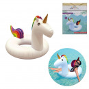 unicorn buoy pm, 1- times assorted