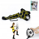 training belt Football