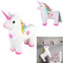 Pinata unicorn 40x13.5x50cm