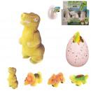nagyker Gyermek- és baba felszerelések: mágikus tojás g 4-szer szortírozott ...