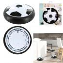 soccer ball hovercraft d interior