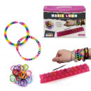 Bracelet box looms, 1-times assorted