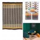 bohemian carpet 140x220cm