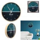 wholesale Clocks & Alarm Clocks:cozy clock
