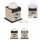 spike holder apero 150 pcs, 2- times assorted