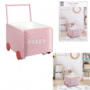 wholesale Home & Living:child girl storage cart