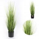 konstgräs i kruka 91 cm