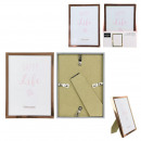 wholesale Pictures & Frames: photo frame 13x18cm, 1- times assorted