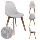 gray mesh big chair, 1- times assorted