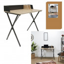 black brice desk