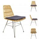 krzesło surabaya