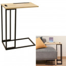 wholesale furniture:side table shelf support