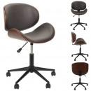 reno wheel chair