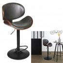 groothandel Meubels:reno bar stoel