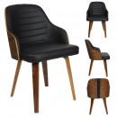 retro nash chair