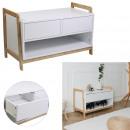 copenhagen storage cabinet