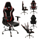 gamer chair one