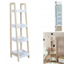 shelf width 30cm tim