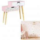 wholesale Children's Furniture:liberty bedside