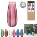 wholesale Fashion & Apparel: capella vase 27.8cm, 6- times assorted