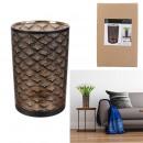 aster vase 20cm