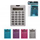 mayorista Mobiliario de oficina: calculadora gigante, 4 veces surtido