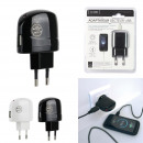 Power outlet x1 usb port, 2-times assorted