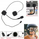 wireless motorcycle handsfree