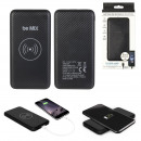 wholesale Mobile phones, Smartphones & Accessories: 10000 mAh induction backup battery