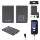wholesale Computer & Telecommunications:backup battery 5000 mah