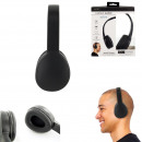 wholesale Headphones:bluetooth headset