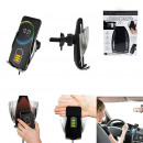 wholesale Car accessories: support such car infrared charging induction