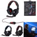 groothandel Overigen: gaming-headset, 2- maal geassorteerd