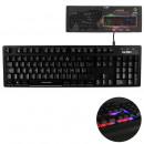 groothandel Overigen:gamer-toetsenbord