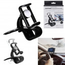 wholesale Telephone:dashboard phone holder