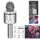 Großhandel Computer & Telekommunikation: 3w Mikrofon Karaoke Lautsprecher