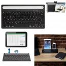 hurtownia Komputer & telekomunikacja: bezprzewodowa klawiatura qwerty