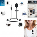 wholesale Toys:wired microphone