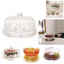 groothandel Huishouden & Keuken: steun heeft cake 4in1, eenmalige geassorteerd
