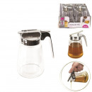 300ml pouring honey, 1-times assorted