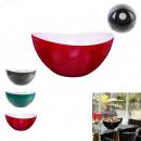 bowl bicolor 26cm, 4-times assorted