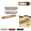 wholesale Kitchen Utensils: bread basket double injection, 3- times assorted