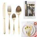 wholesale Cutlery: times assorted x16, 1- times assorted