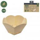 pine snacking tray x24 h7.3cm
