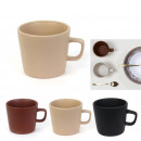 mug mirage 20cl, 3-fois assorti