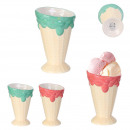 wholesale Other: ice cream cone shape, 2- times assorted